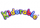 Kidorable.com