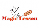 Magiclesson
