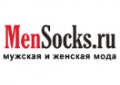 Mensocks