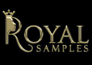 Royal Samples